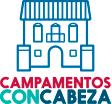 Campamentos Con Cabeza